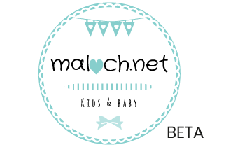 maluch.net