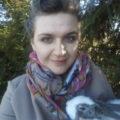 Zdjęcie profilowe Paulina Jurczyszyn