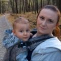 Zdjęcie profilowe Daria Banasik