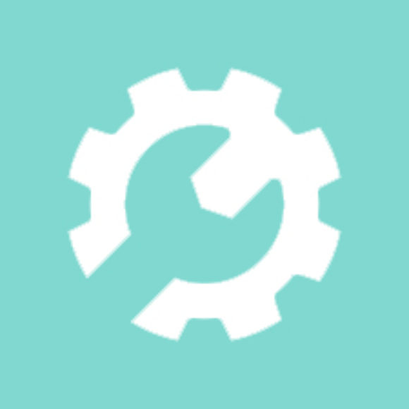Logo grupy Pomoc techniczna
