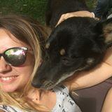 Zdjęcie profilowe Olga-Pi