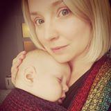Zdjęcie profilowe Katarzyna-Dworaczek