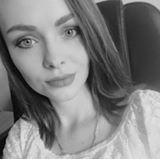 Zdjęcie profilowe Agnieszka-Tatarczak