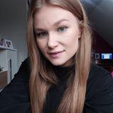 Zdjęcie profilowe Marta-Kubera